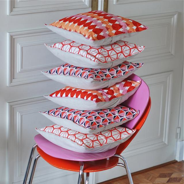 m comme mademoiselle dimanche bee deco. Black Bedroom Furniture Sets. Home Design Ideas