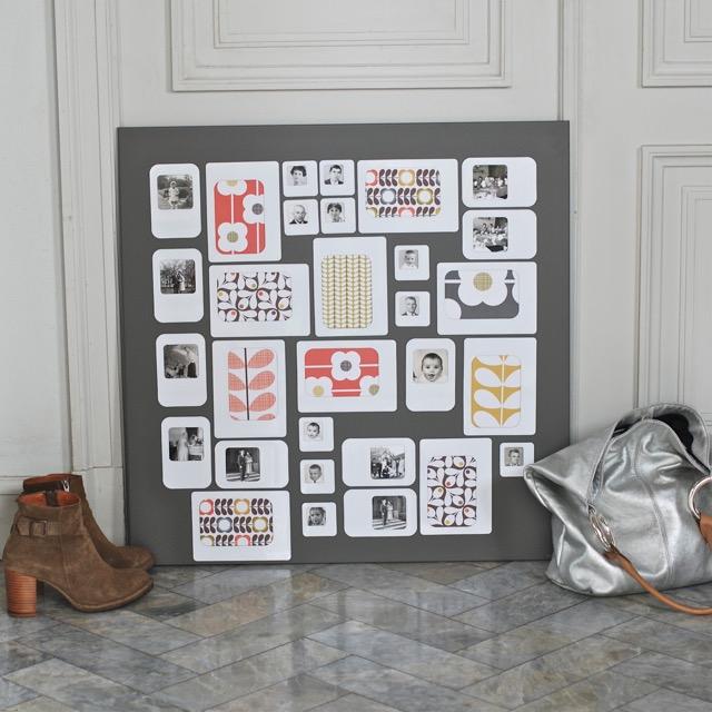 bee deco soyez d co. Black Bedroom Furniture Sets. Home Design Ideas